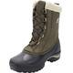 Sorel Cumberland Boots Women brown/black